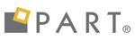 PART Logo Online - Kopie-1