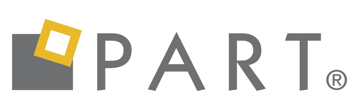 PART Business Solution GmbH