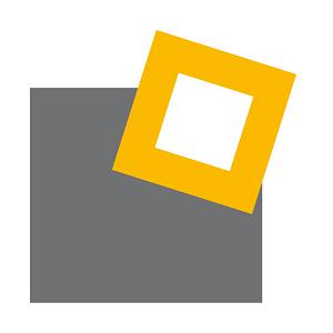 part_logo_b8ff64082b